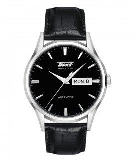 Tissot Heritage Visodate Automatic Relógio Homem T019.430.16.051.01