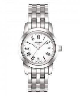 Tissot T-Classic Dream Lady Relógio Mulher T033.210.11.013.00