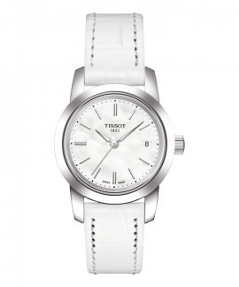 Tissot T-Classic Classic Dream Relógio Mulher T033.210.16.111.00