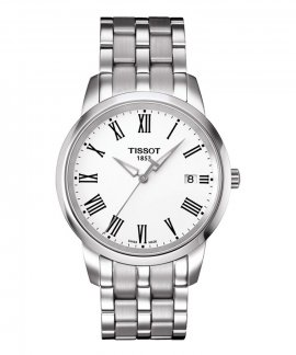 Tissot T-lassic Dream Relógio Homem T033.410.11.013.01