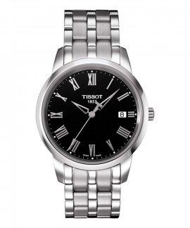 Tissot T-Classic Classic Dream Relógio Homem T033.410.11.053.01