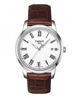 Tissot T-Classic Classic Dream Relógio Homem T033.410.16.013.01