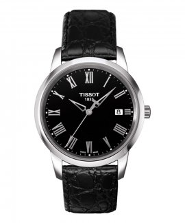 Tissot T-Classic Classic Dream Relógio Homem T033.410.16.053.01