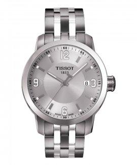Tissot T-Sport PRC 200 Relógio Homem T055.410.11.037.00