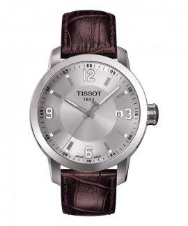 Tissot T-Sport PRC 200 Relógio Homem T055.410.16.037.00