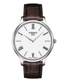 Tissot T-Classic Tradition 5.5 Relógio Homem T063.409.16.018.00