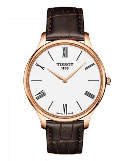 Tissot T-Classic Tradition 5.5 Relógio Homem T063.409.36.018.00
