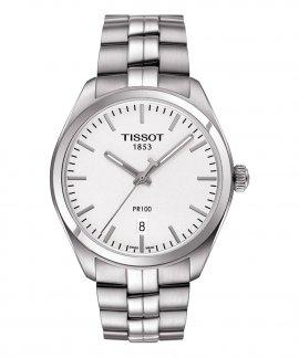 Tissot T-Classic PR 100 GENT Relógio Homem T101.410.11.031.00