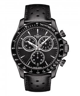 Tissot T-Sport V8 Relógio Homem T106.417.36.051.00