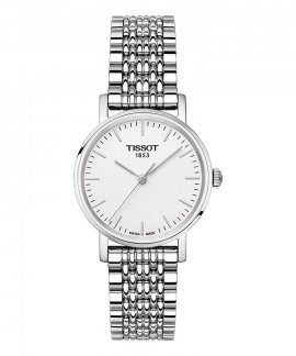 Tissot Everytime Lady Relógio Mulher T109.210.11.031.00