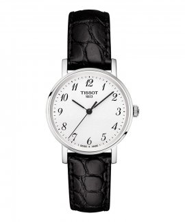 Tissot Everytime Lady Relógio Mulher T109.210.16.032.00