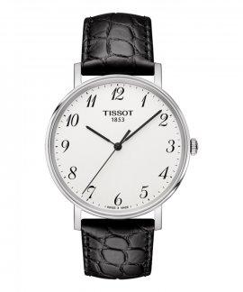 Tissot Everytime Gent Relógio Homem T109.410.16.032.00