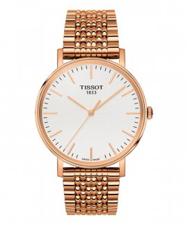 Tissot Everytime Gent Relógio Homem T109.410.33.031.00