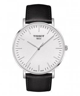 Tissot Everytime Gent Big Relógio Homem T109.610.16.031.00