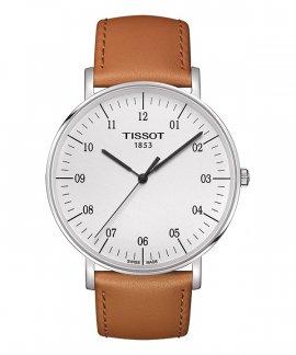 Tissot Everytime Gent Big Relógio Homem T109.610.16.037.00
