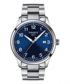 Tissot T-Sport Gent XL Classic Relógio Homem T116.410.11.047.00