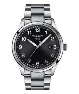 Tissot T-Sport Gent XL Classic Relógio Homem T116.410.11.057.00