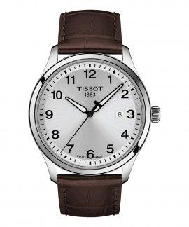 Tissot T-Sport Gent XL Classic Relógio Homem T116.410.16.037.00