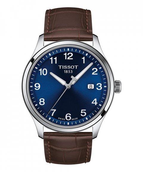 Tissot T-Sport Gent XL Relógio Homem T116.410.16.047.00