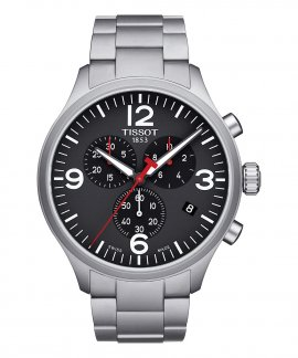 Tissot T-Sport Chrono XL Relógio Homem T116.617.11.057.00