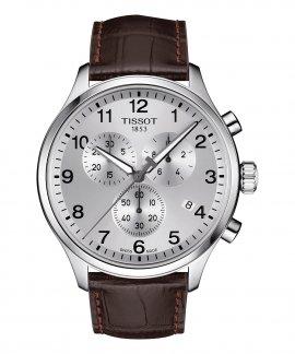 Tissot T-Sport Chrono XL Relógio Cronógrafo Homem T116.617.16.037.00