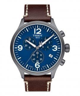 Tissot T-Sport Chrono XL Relógio Homem T116.617.36.047.00