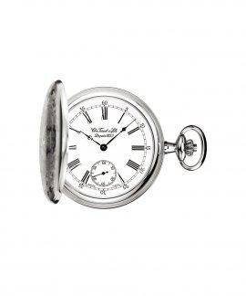 Tissot T-Pocket Savonnette Relógio Homem T83.6.454.13