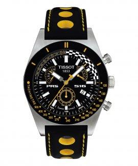 Tissot T-Sport Retrograde Relógio Homem T91Z1Z428Z51
