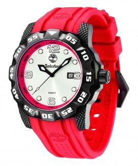 Timberland Belknap Relógio Homem TBL13317JSB04