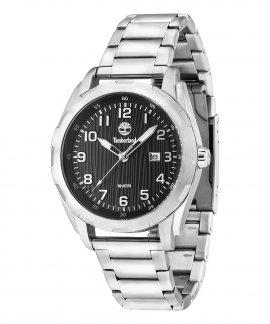 Timberland Newmarket Relógio Homem TBL13330XS02M
