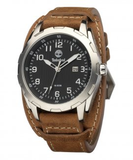 Timberland Newmarket Relógio Homem TBL13330XS02U