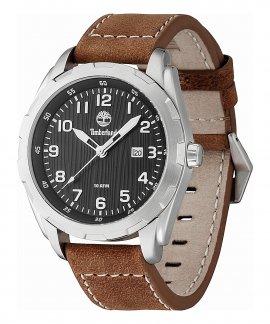Timberland Newmarket Relógio Homem TBL13330XS02