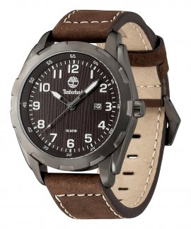 Timberland Newmarket Relógio Homem TBL13330XSU12