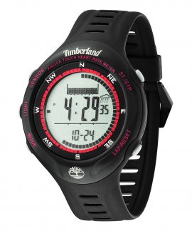 Timberland Washington Summit Relógio Homem TBL13386JPBB01