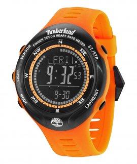 Timberland Washington Summit Relógio Homem TBL13386JPOB02