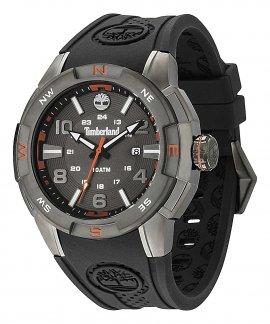 Timberland Altamont Relógio Homem TBL13849JSU61