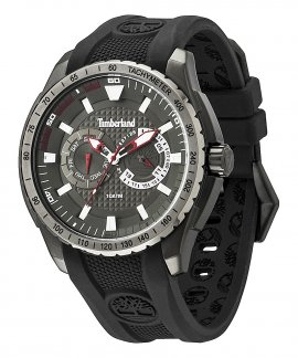 Timberland Juniper Relógio Homem TBL13854JSBU61