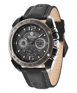 Timberland Bennington Relógio Homem TBL13901XSBU61