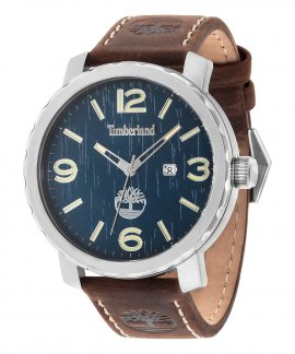 Timberland Pinkerton Relógio Homem TBL14399XS03