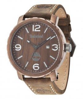 Timberland Pinkerton Relógio Homem TBL14399XSBN12