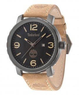 Timberland Pinkerton Relógio Homem TBL14399XSU02