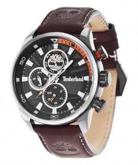 Timberland Henniker Relógio Homem TBL14441JLU02