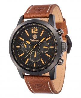 Timberland Wingate Relógio Homem TBL14475JSB02A