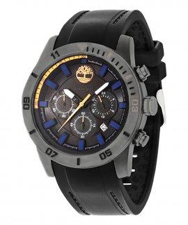 Timberland Alden Relógio Homem TBL14524JSU02BP_P