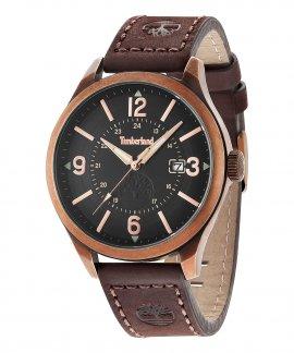 Timberland Blake Relógio Homem TBL14645JSQR02
