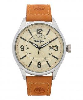Timberland Blake Relógio Homem TBL14645JYS07