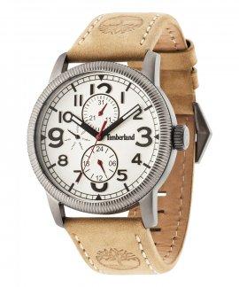 Timberland Erving Relógio Homem TBL14812JSU07