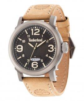 Timberland Berkshire Relógio Homem TBL14815JSU02
