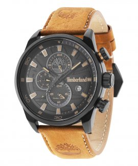 Timberland Henniker II Relógio Homem TBL14816JLB02