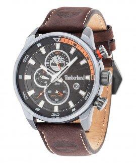 Timberland Henniker II Relógio Homem TBL14816JLU02A